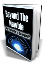 Beyond The Newbie Private Label Rights