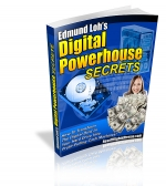 Digital Powerhouse Secrets Private Label Rights