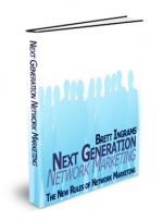 Next Generation Network Marketing Private Label Rights