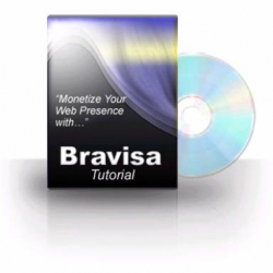 Bravisa Tutorial