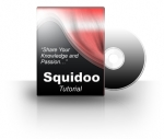 Squidoo Tutorial Private Label Rights