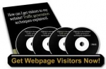 How Can I Get Visitors To My Website Private Label Rights