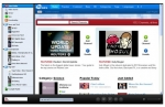 Download Videos From File Sharing Sites Private Label Rights