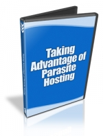 Taking Advantage Of Parasite Hosting Private Label Rights