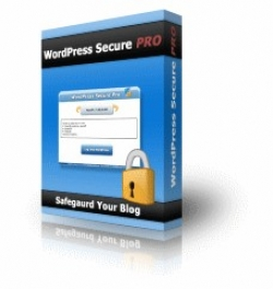 WordPress Secure PRO