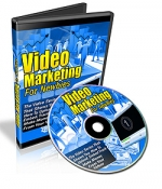 Video Marketing For Newbies Private Label Rights