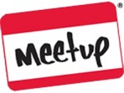 Meetup Tutorial