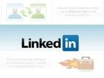 LinkedIn Tutorial Private Label Rights