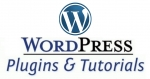 Create Your Own Wordpress Membership Site Private Label Rights