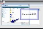 Tiger PDF Convertor Private Label Rights