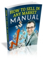 How To Sell In Any Market Manual Private Label Rights