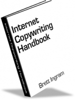 Internet Copywriting Handbook Private Label Rights
