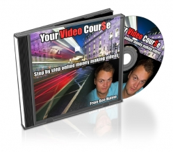 Your Video Course