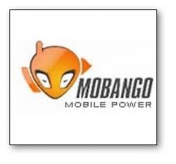 Mobango Tutorial