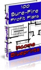 Income Blueprints Private Label Rights