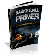 Basketball Primer Private Label Rights