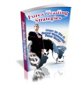Forex Trading Strategies Private Label Rights