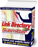 Link Directory Submitter Private Label Rights