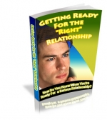 Getting Ready For The Right Relationship Private Label Rights