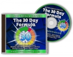The 30 Day Formula Private Label Rights