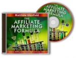 The Affiliate Marketing Formula Private Label Rights