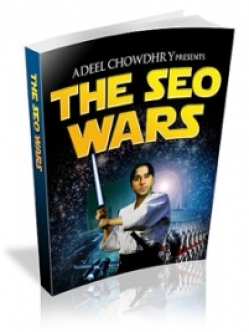 The SEO Wars
