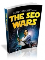 The SEO Wars Private Label Rights