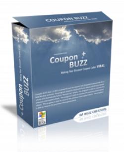 Coupon Buzz