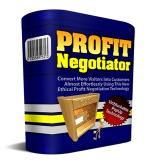Profit Negotiator Private Label Rights