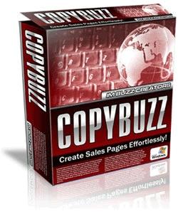 Copy Buzz