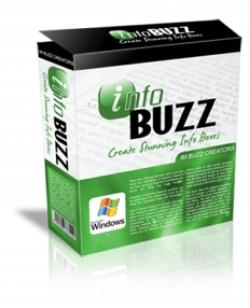 Info Buzz