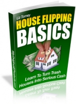 House Flipping Basics Private Label Rights