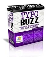 Typo Buzz Private Label Rights