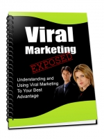 Viral Marketing Exposed Private Label Rights