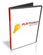 PLR Product Ideas Unique Private Label Rights