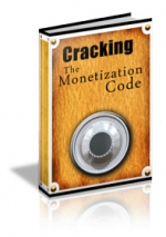 Cracking The Monetization Code Private Label Rights