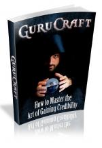 Guru Craft Private Label Rights