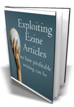 Exploiting Ezine Articles Private Label Rights