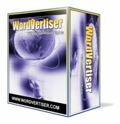 Wordvetiser