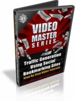 Traffic Generation Using Social Bookmarking Sites Private Label Rights