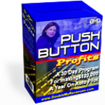 Push Button Profits Private Label Rights