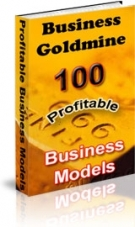 Business Goldmine Private Label Rights