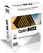 Opt-In Buzz Private Label Rights