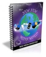 New New Media World Private Label Rights