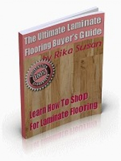 The Ultimate Laminate Flooring Buyer's Guide
