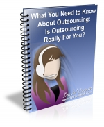 What You Need to Know About Outsourcing Private Label Rights