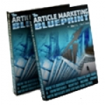 Article Marketing Blueprint Private Label Rights
