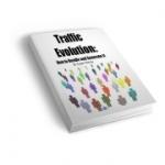 Traffic Evolution Private Label Rights