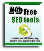 10 Free SEO Tools Private Label Rights