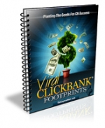Viral Clickbank Footprints Private Label Rights